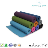 TPE Yoga Mats, Exercise Mats, Fitness Mats