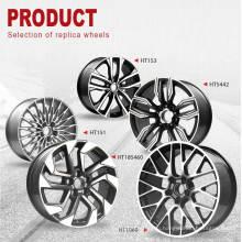 Стальные диски 17x7 колесные диски колесная арка грузовика