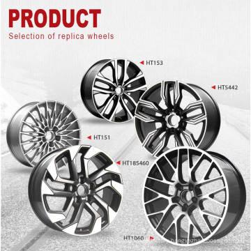 17x7 steel wheels wheel rims truck wheel arch