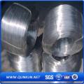 Made in China fio de aço inoxidável 410