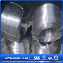 New Design 10 Gauge Stainless Steel Wire