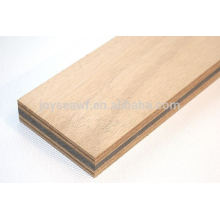 sandwich plywood for furniture