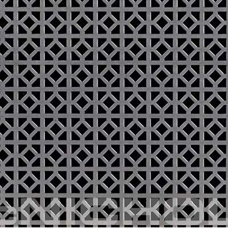 perforated metal (8)