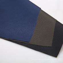 Tissu enduit d'unité centrale d'Oxford de polyester 1050D