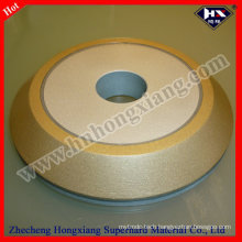 High Quality Diamond Pencil Grinding Wheel