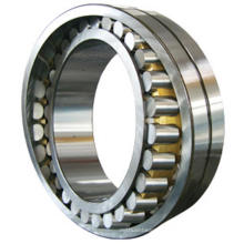 SKF Bearing 23136 Cck/C3w33 Spherical Roller Bearing