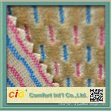 Upholstery Sofa Textile Fabric