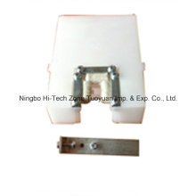 Bidon d'huile carré pour pièces d'ascenseur (TY-OC010)