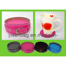 Cup Pad Set (YSCF00-18104-1)