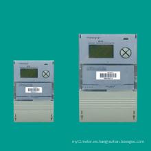 Sn-P1 RTU de control de transformadores de distribución