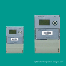 Sn-P1 Distribution Transformer  Monitoring RTU