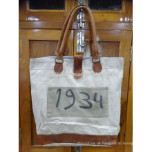 1934 Taschenbeutel