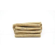 Cortex Cinnamomi Japonici de qualité supérieure