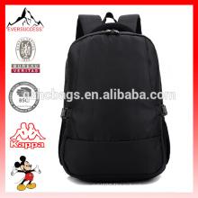 Новый дизайн школьные сумки для подростков рюкзак с регулируемым ремешком Корея Сумка