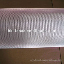 High Quality Aluminum expanded metal mesh