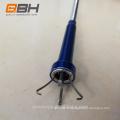 Outil de ramassage magnétique QBH T02 flexible