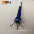 QBH T02 Flexible Claw-type magnetic pick-up tool