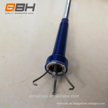 QBH T02 Flexible Klaue-Typ Magnet-Pick-up-Tool