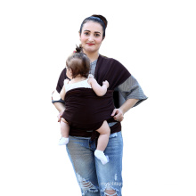 Amazon sell baby sling ultra soft baby carrier sling