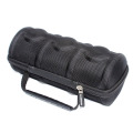 Guarda Travel Case Organizer per 3 orologi