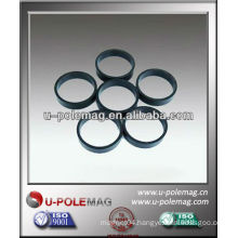 Bonded Injection Molding NdFeB Magnet