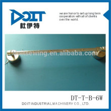 DOIT LED WALL LIGHT DT-T-B-6W led sewing machine light