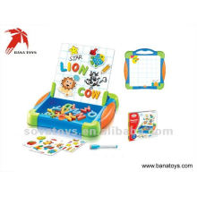 kids writing board toy