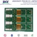 6 Layer Fr4+PI Rigd-Flexible PCB for Medical Equipment