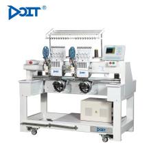 DT 902-C Máquina de bordar computadorizada de contato