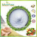 Hot Sale 12-61-0 Engrais de phosphate monoammonium pour l'utilisation de l'agriculture