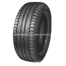 "14 ""pneu de carro radial do pneu do PCR"