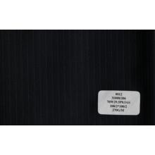 Tecidos de lã de 4 estilos para Suit em Stock Read