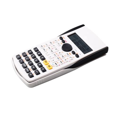 hy-2085 color 500 scientific calculator (6)