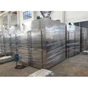 Cargo elétrico industrial da borracha de silicone do aquecimento que cura o forno com certificado do GV do Ce