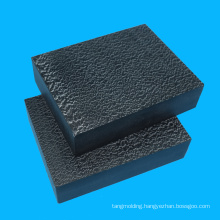 Mold Thermoforming 10mm ABS Board