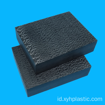Cetakan Thermoforming 10mm ABS Board