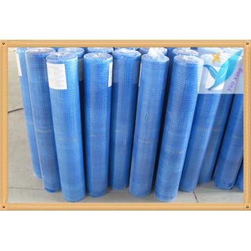 10 * 10 100G / M2 Стеклотканевая сетка из гипсокартона