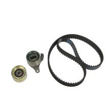 Timing Belt Kits Tensioner Pulley Toyota 1EL 1.0 12V