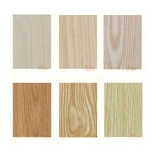 decorative laminated plywood wall panel/melamine laminated plywood