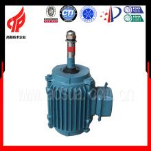 Serie YCCL bajo ruido de inducción resistente al agua Torre de refrigeración de alta calidad precio barato