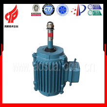 Y Series 3KW Water proof Cooling Tower Moter with high quality cheap price
