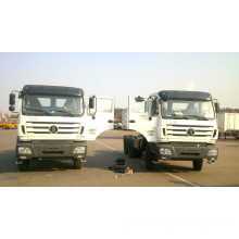 North Benz Truck for Hot Sale Lower Price