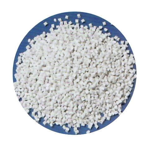 What is Antimony Trioxide Masterbatch