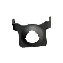Piezas del contactor del motor de la estampación del metal