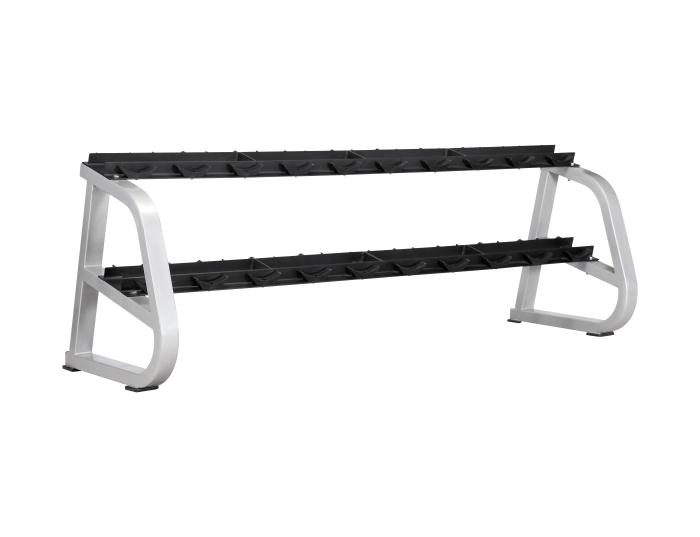 MT-6050 dumbbell rack