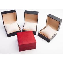 Grosir Perhiasan Fancy Leather Watch Gift Box