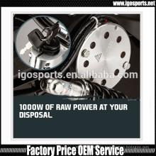 48v 1500w elektrischer Kick Roller