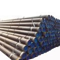 14inch St 35.8 Seamless Carbon Steel Pipe