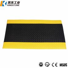 Whole Sale Sublimation Standing Anti Fatigue PVC Foam Mat