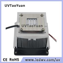 LED Module 50W 460-470nm Blue Light